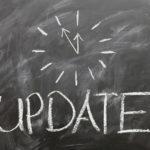 Media-Service-Essen - Updates