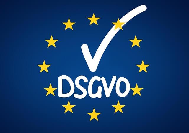 Joomla DSGVO: Neue Funktionen seit Joomla 3.9