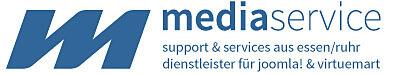 Media-Service-Essen